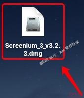 【Mac系统】Screenium_3_v3.2.3下载与安装教程