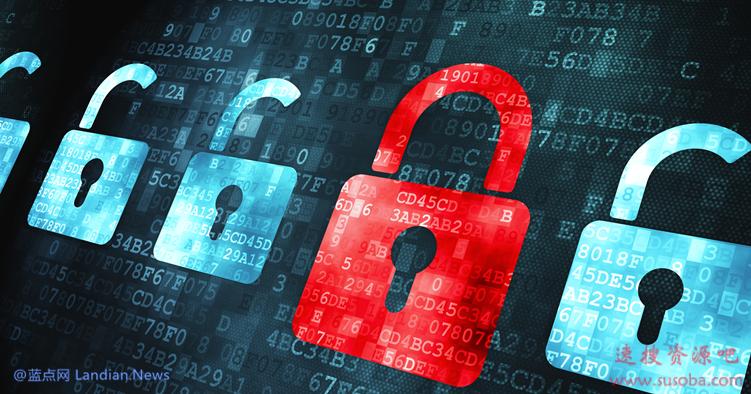 40亿条用户账号的数据库被公开访问,史上规模最大的数据泄露事件!