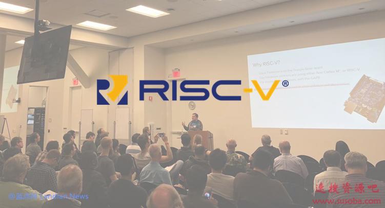 受华为事件影响国际开源芯片技术组织 RISC-V 计划将注册地迁至瑞士