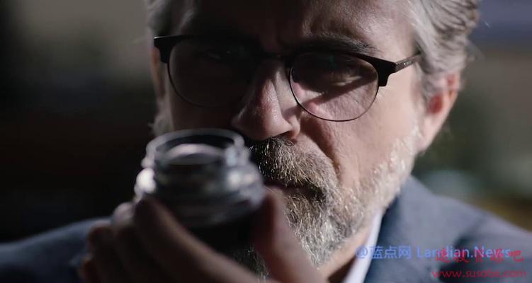 "vivo X30手机60倍光学变焦采用新型""潜望式镜头""技术"