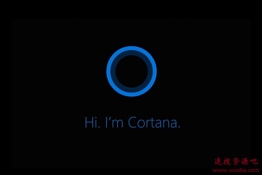 2020年1月微软将关闭在安卓和iOS系统的Cortana应用程序