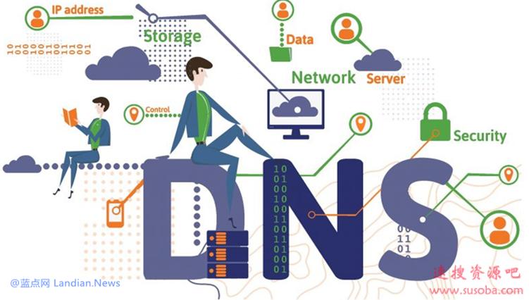 微软正在为Windows 10开发DoH加密连接 可自动加密所有DNS查询流量