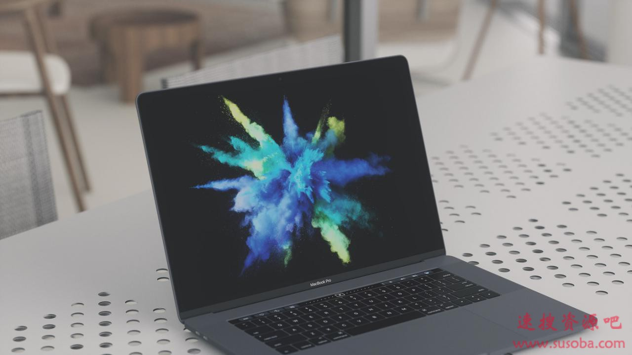Apple确认MacBook Pro会无故自动关机,官方提供解决方法