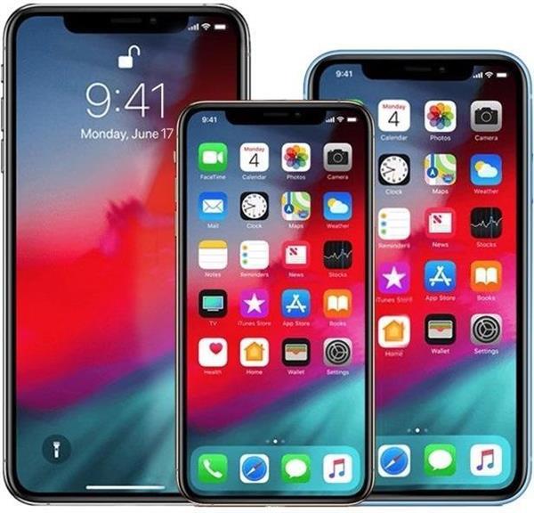 iPhone手机也很耗电?教你学会这9招!
