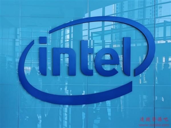 年入4.5亿美元:Intel要卖掉互连家庭部门