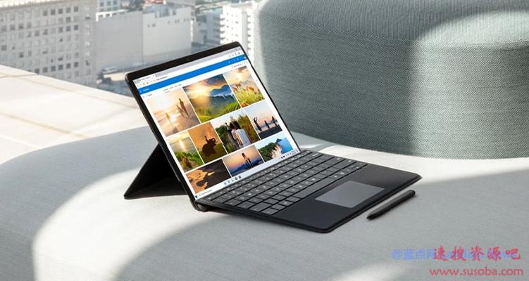 微软发布预警称受疫情影响Windows 10和硬件等业务将无法达到营收指引