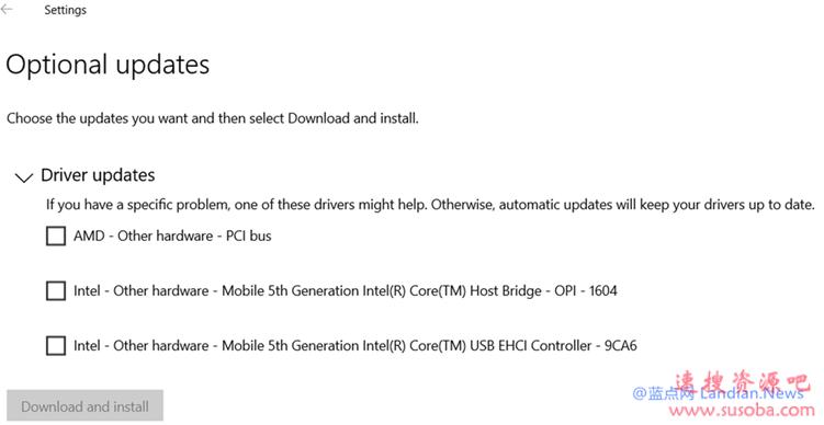 微软新的降低Windows 10的故障率的办法靠谱吗?