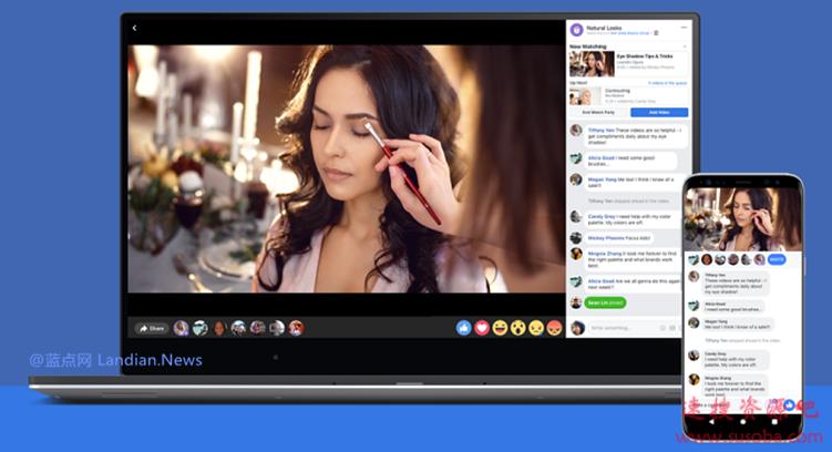 社交网络服务Facebook已经从Windows 10应用商店下架其UWP客户端