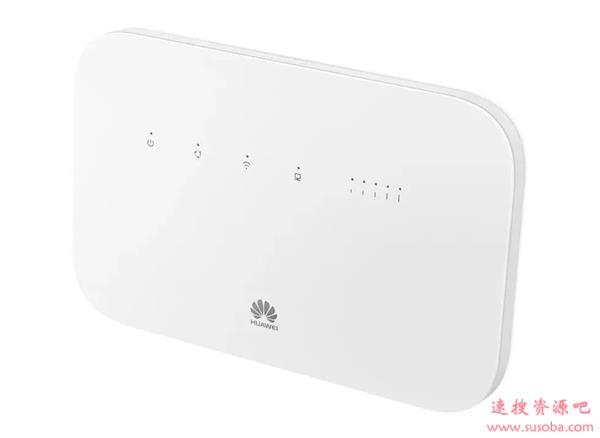 CPE是啥?Wi-Fi 6+牛在哪儿?一文看懂华为移动路由发展史