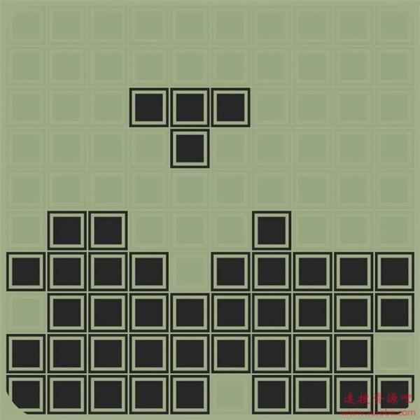 世界手游的鼻祖 来自一款43年前的街机游戏?