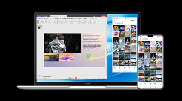 三大升级脱胎换骨 华为MateBook 14 2020款笔记本持续热卖中