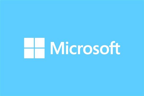 微软前员工窃取1000万美元买湖景房特斯拉:被判18项重罪