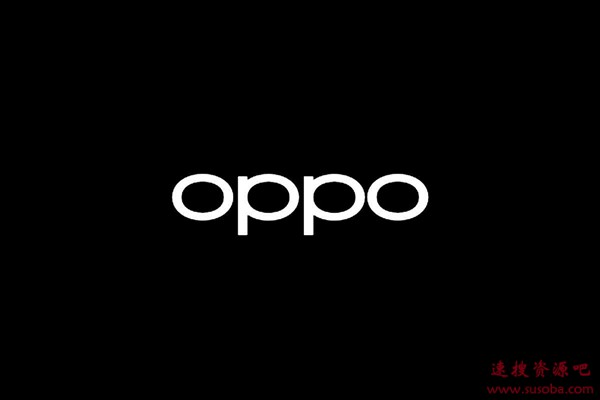 OPPO Find X2将搭载3K 120Hz旗舰级曲面屏:3月6日发布