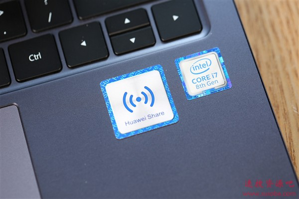 华为多屏协同向第三方PC开放:首批支持联想、戴尔、惠普