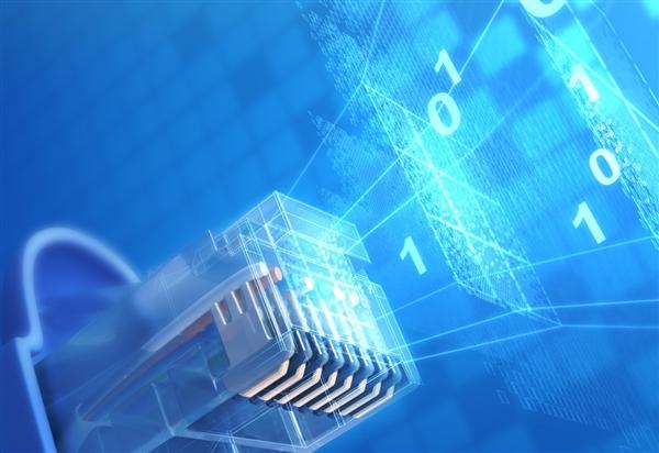 光存储龙头紫晶存储登陆科创板:首日暴涨264.08%
