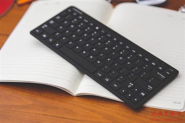 眼看着淡出大众视野 键盘上Esc键的隐秘往事