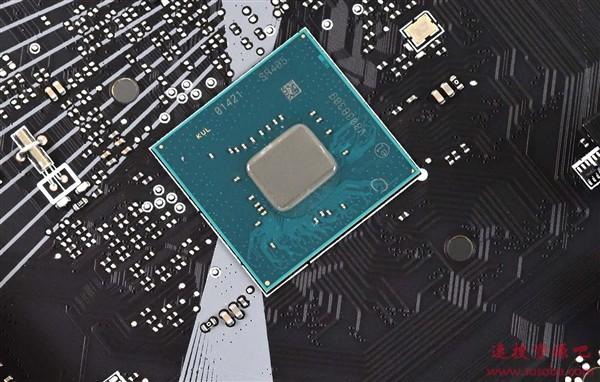 Intel十代酷睿主板规格曝光:没有PCIe 4.0