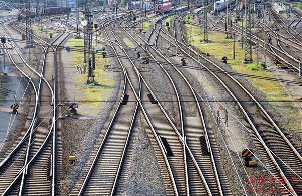 无法避免!欧洲及加拿大交通基础设施面临空前风险