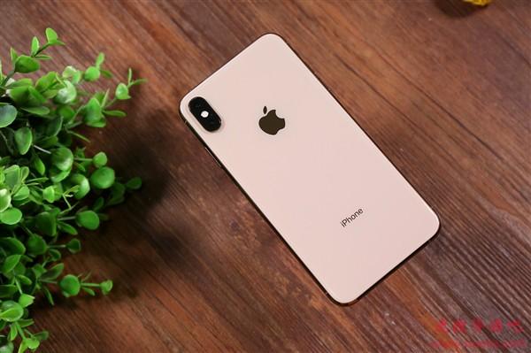 苹果开发iOS新功能:iPhone/iPad无需连电脑、从云端进行系统恢复