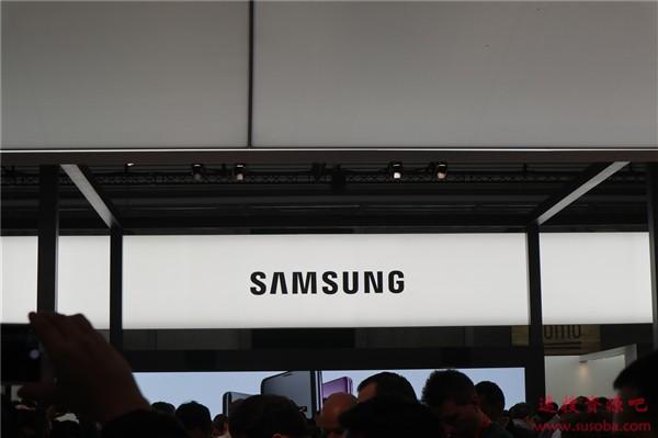 三星发布全新配色Galaxy S20+:韩国独占