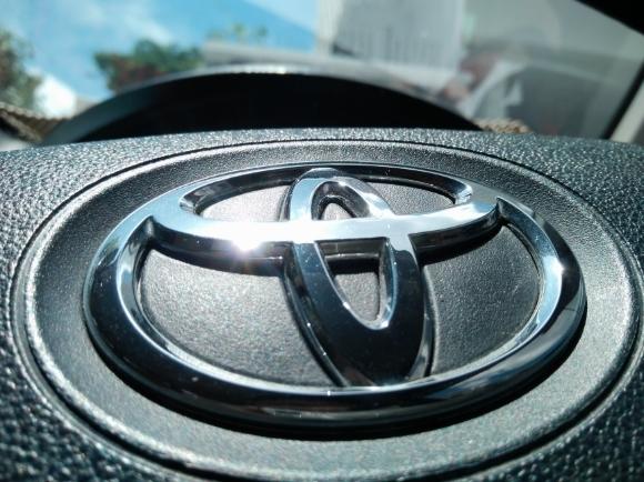 一汽丰田投资85亿元建厂 有望生产比亚迪纯电动车