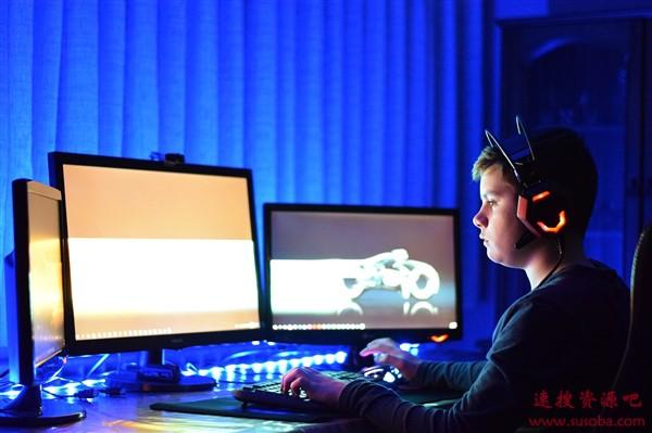 《剑网3》PC云客户端测试开启:28MB畅享2080Ti级画质