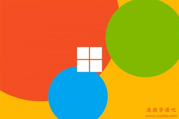 微软承认Win10新补丁错误:让用户个人资料丢失
