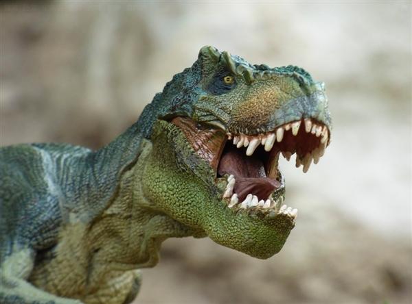"""《侏罗纪世界3》正式开拍:""""派派""""担纲男主、第一部原班人马回归"""