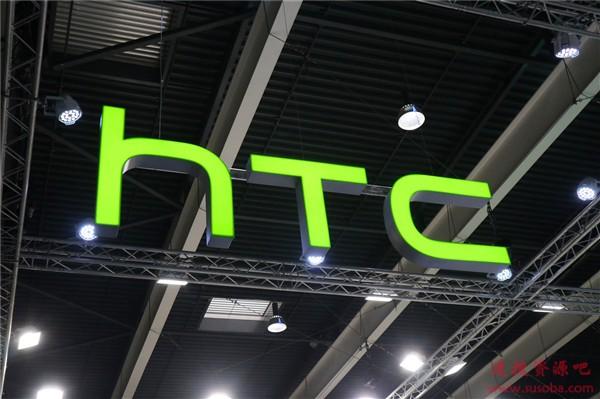 HTC推出新机Wildfire R70:熟悉的野火系列回来了!