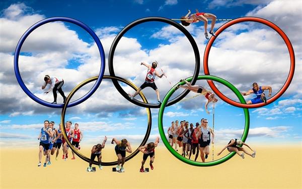 2020东京奥运会要因新冠状病毒取消?奥委会:有这个可能