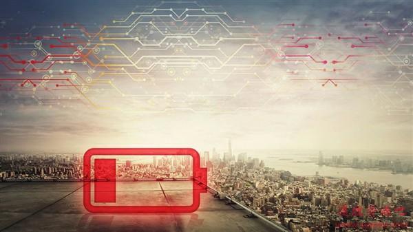 欧盟酝酿新草案:厂商需降低手机电池更换难度