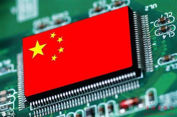 国产CPU龙芯适配网动视频会议系统 支持36路1080p视频合一
