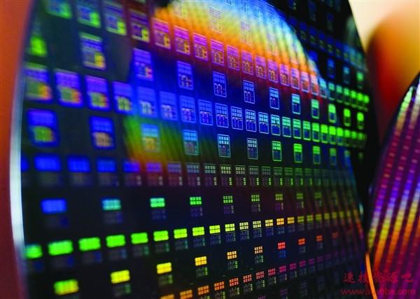投资200亿美元与三星决战 台积电3nm技术论坛延期