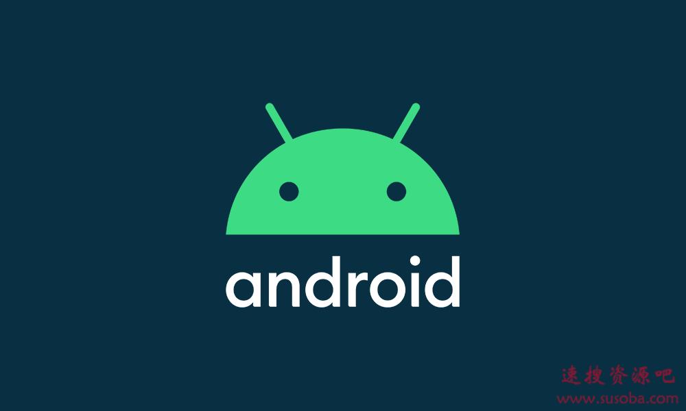Android 11有新玩法:双击手机背部截屏/进入多任务界面
