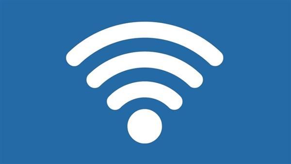 华为Wi-Fi 6产品中国市场份额占49.7% 全球39%