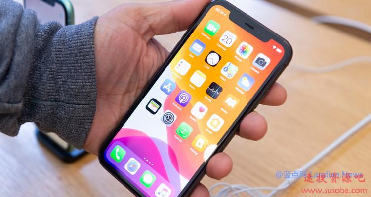 苹果刚刚取消了其官方商城的iPhone、iPad和MacBook每人购买限额