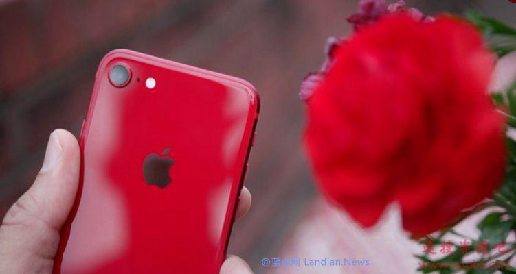 iPhone SE 2本月量产板上钉钉 目前已经进入组装厂的最终生产验证阶段