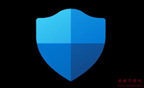 微软面向快速通道用户推送Windows 10 21H1 Build 19577测试版