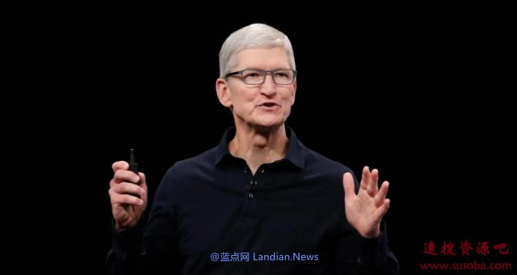 继谷歌与微软后苹果也宣布取消WWDC 2020全球开发者大会改网络直播