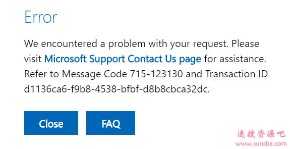 微软看来是不准备修复Windows 10测试版镜像无法下载和速度慢的问题了