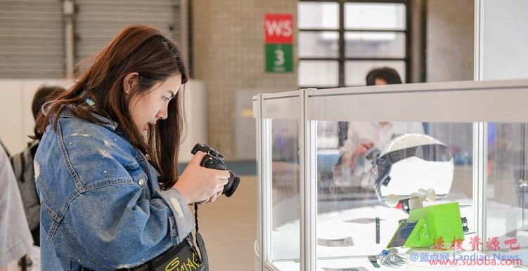 原定6月在中国上海举办的2020亚洲消费电子展受疫情影响被无限期推迟
