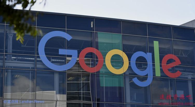 基于健康考虑谷歌向其北美员工发送通知称尽可能在家远程办公