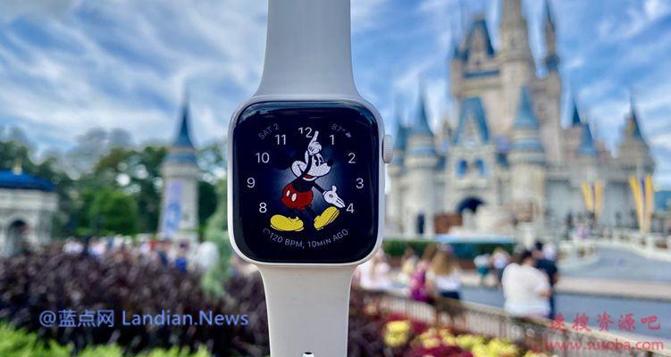 分析师认为此时是苹果收购因疫情原因而闭园的迪士尼最好的时机