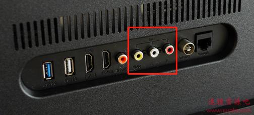 2千块电视音质差有解了:加个2万块Soundbar试试