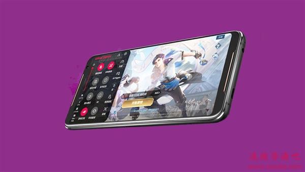 华硕手机业务Q2完成转型 ROG游戏手机3确定上骁龙865