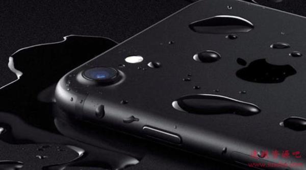 你的iPhone寿命比别人短 因为你犯了这九个错