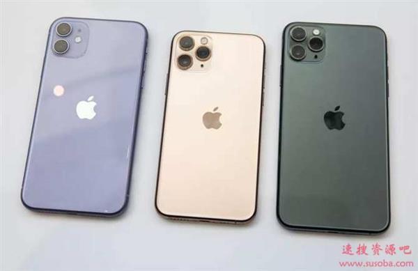 苹果工程师:强制关闭iPhone后台应用缩短电池寿命