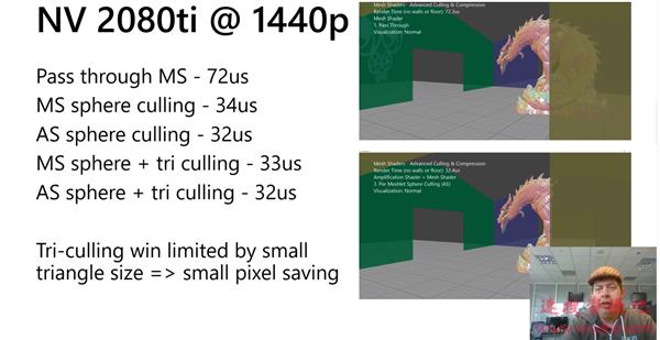 DX12U小试牛刀 RTX 2080 Ti显卡渲染性能可提升100%