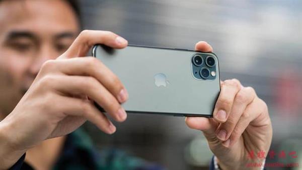 iPhone夜拍摄影大赛获奖作品公布:高手都是这么拍的