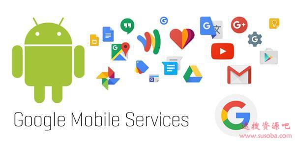 没有Google的华为手机:外国人怎么看?